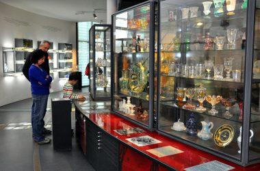 3-gm-innenansicht-foto-glasmuseum