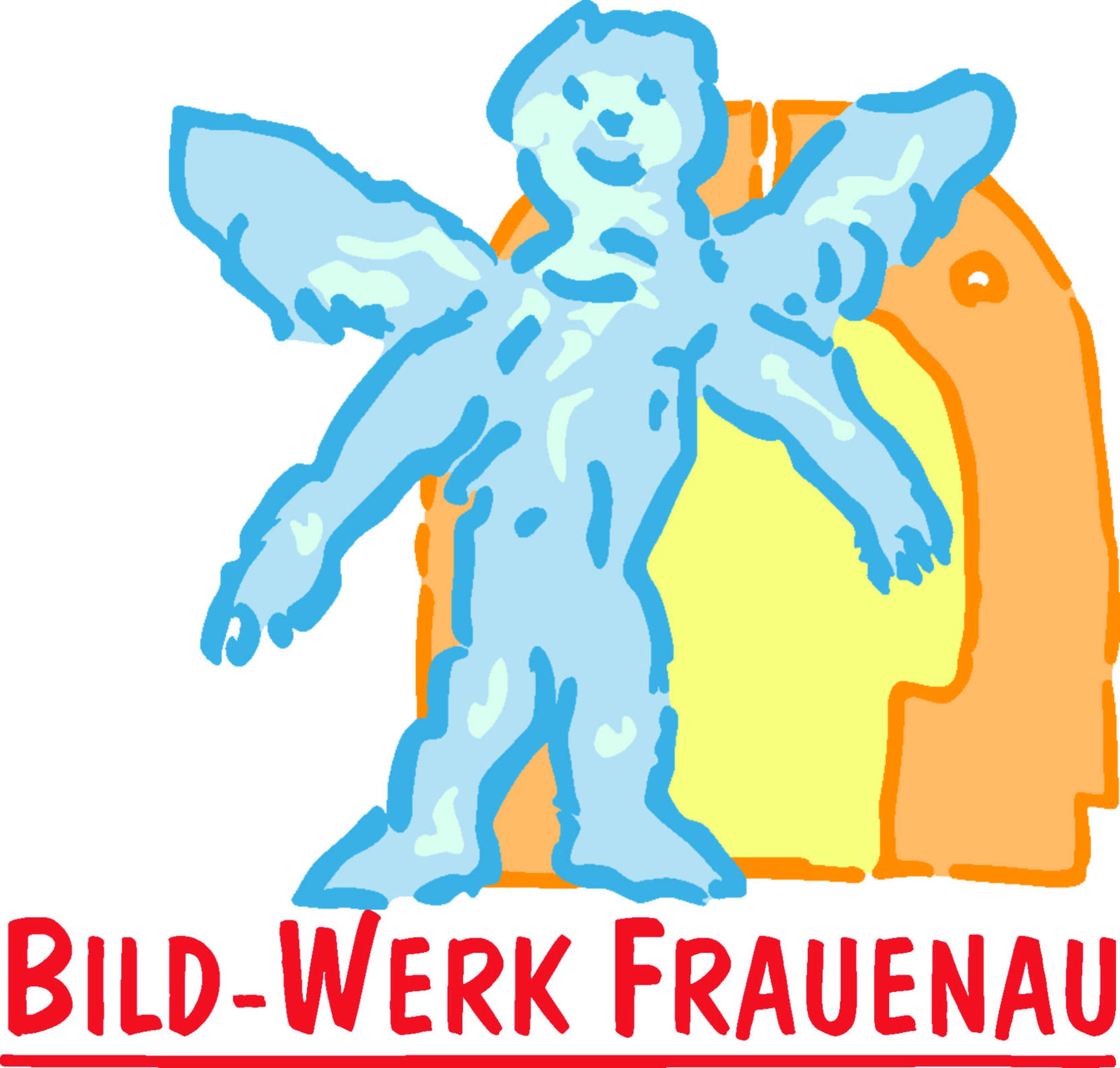 logo-bild-werk-quadrat