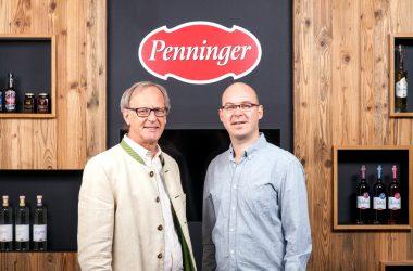 Gläserne Destille Böbrach Penninger Reinhard & Stefan