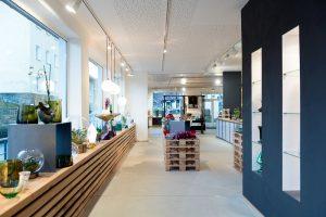 Poschinger Galerie