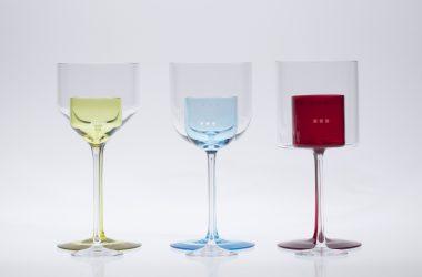 Poschinger Glaskunst