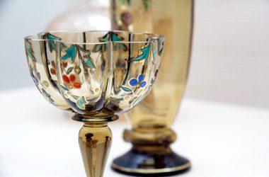 Waldmuseum Zwiesel Glas