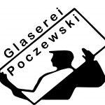 logo-glaserei-poczewski-mit-schrift