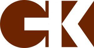 logo-gerhard-krauspe