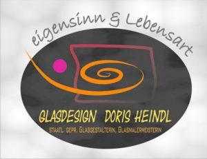 logo2010-1