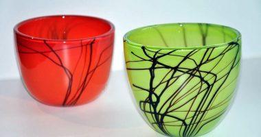 Kunstraeume grenzenlos Glasfachschule