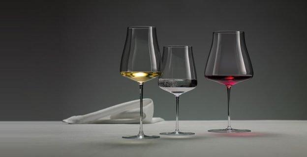 Wine Classics Select - Zwiesel 1872