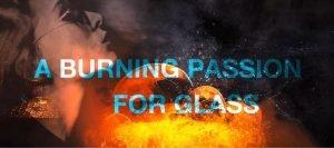 Eisch Feuer und Flamme fuer Glas