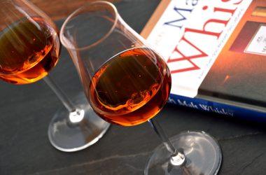 Glashütte Valentin Eisch / Jeunesse Malt Whisky