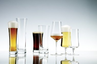 Schott Zwiesel / Beer Basic